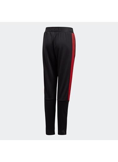 adidas Adidas Çocuk Eşofman Altı Yb Tıro Pant 3S Fl2747 Renkli